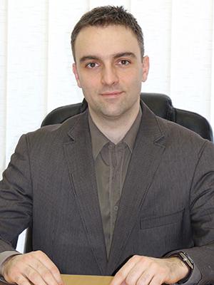 Dr. Adamik Péter Pál jogtanácsos